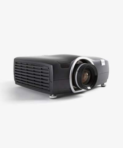 Projecteur Barco F50