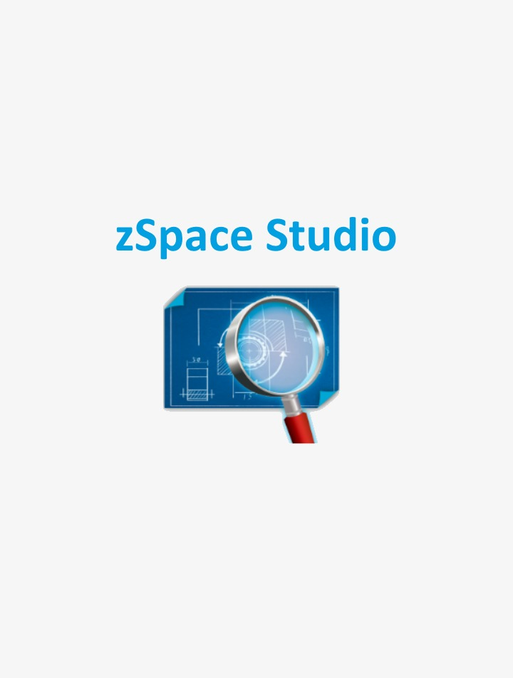 a3a97a3a3111b Licence logiciel zSpace Physical Sciences - corner shop by Immersion