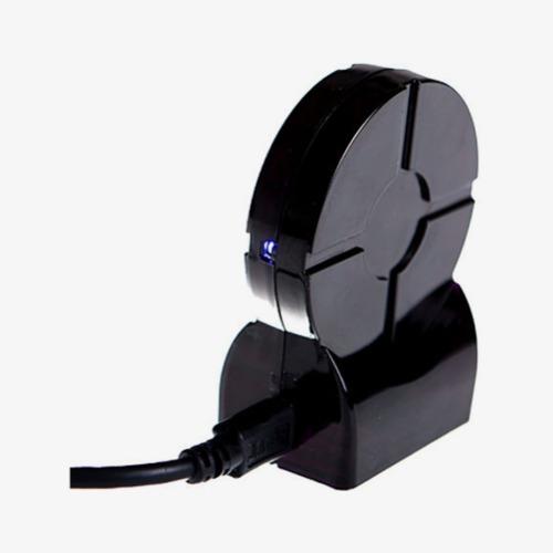 Emetteur RF ActivHub RF50