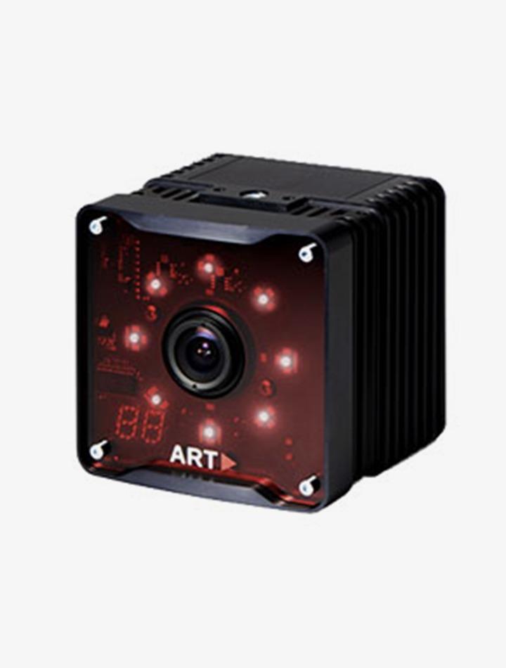 Caméra de suivi de mouvement Arttrack 5