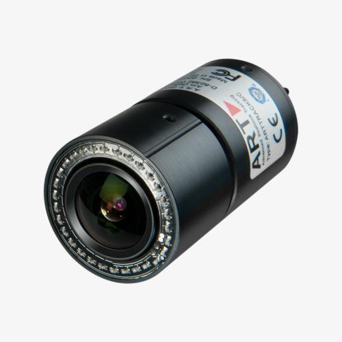 Caméra de capture de mouvement Arttrack 5/C