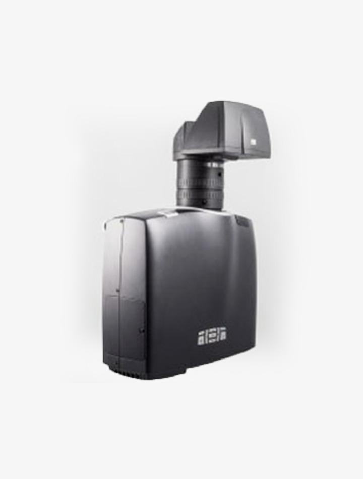 Lentille EN57 pour projecteur Barco
