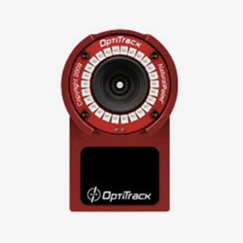 Caméra de capture de mouvement de petit volume Flex 3 de Optitrack