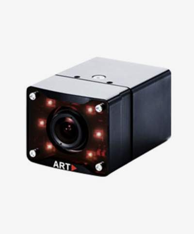 Caméra de suivi de mouvement Trackpack/e de ART