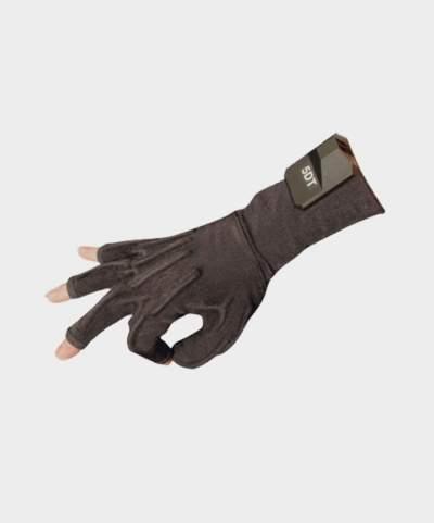 Gant de données Data Glove 14 Ultra de 5DT