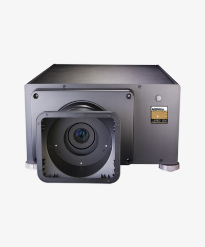 Projecteur Highlite laser 2 de Digital Projection