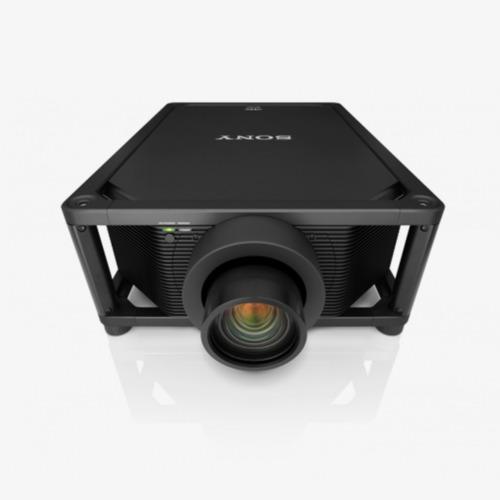 Projecteur VPL-GTZ280 de Sony