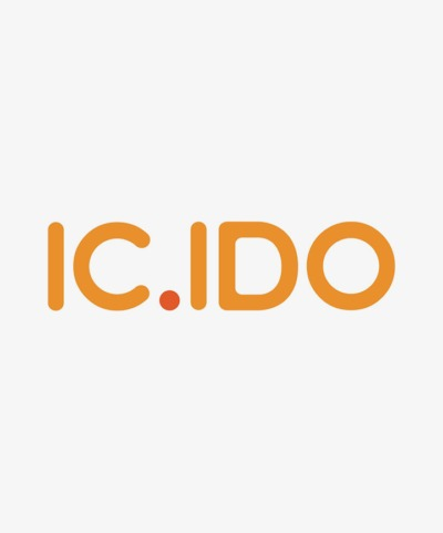 Logiciel VR IC.IDO de ESI Group