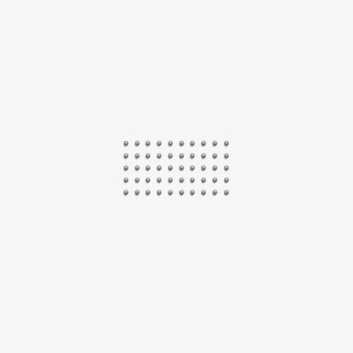 Kit de marqueurs réfléchissants faciaux de 3mm de diamètre Optitrack