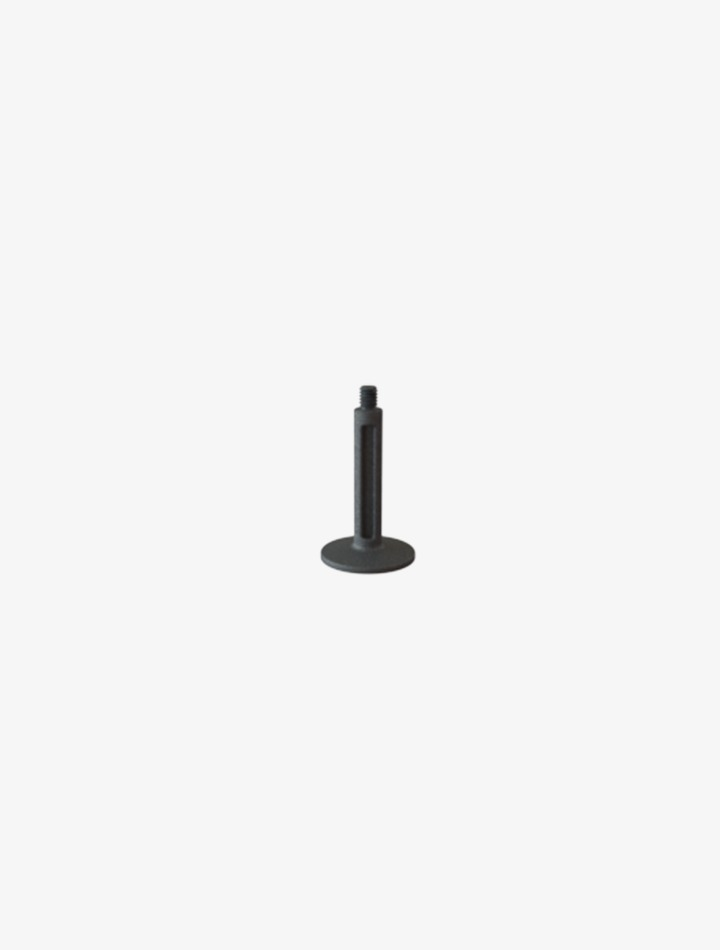 Optitrack M4 Marker Bases 20 mm de largeur et 30 mm de hauteur
