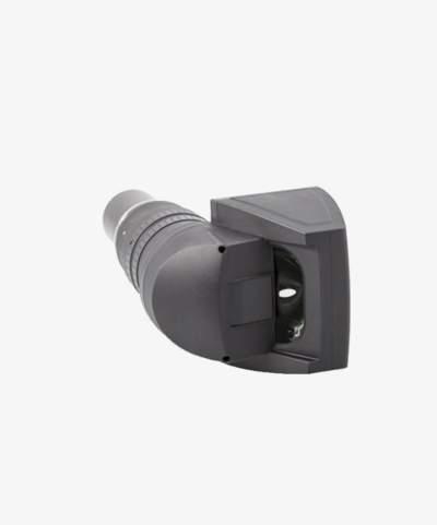 Lentille EN57 pour projecteurs de Barco