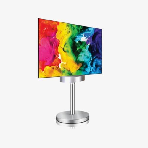 Ecran OLED double affichage 55EH5C-S de LG