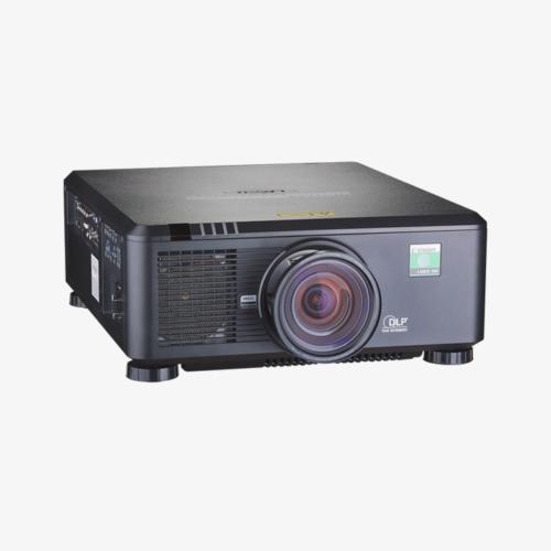 Le projecteur E-Vision 10K de Digital Projection