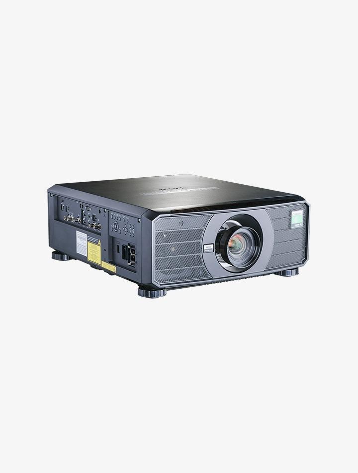 Le projecteur E-Vision 4K-UHD de Digital Projection