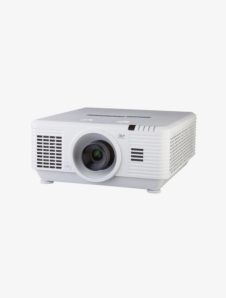 Le projecteur E-Vision 6500 de Digital Projection