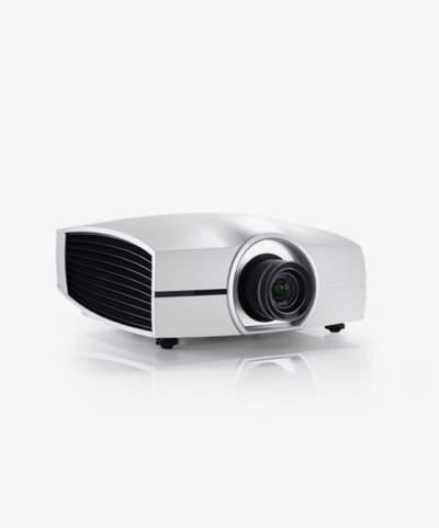 Les Projecteurs Gamme Business au phosphore laser PGWU-62L et PGWX-62L de Barco