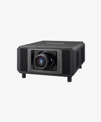 Projecteurs Lasers Gamme Grande Salle de Panasonic