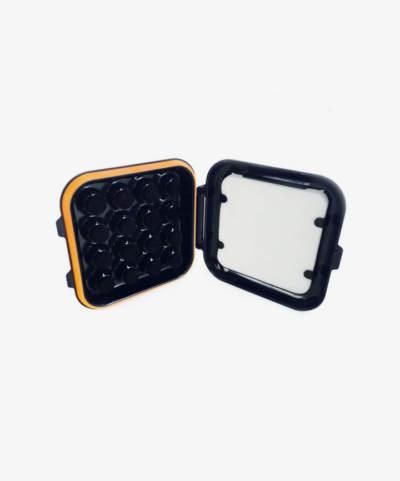 Capteurs Hydrator Pack pour Emotiv Epoc +