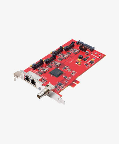 Carte graphique AMD ATI FirePro S400
