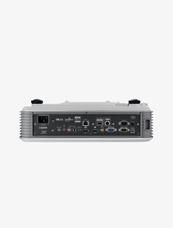 Projecteur Optoma X320UST