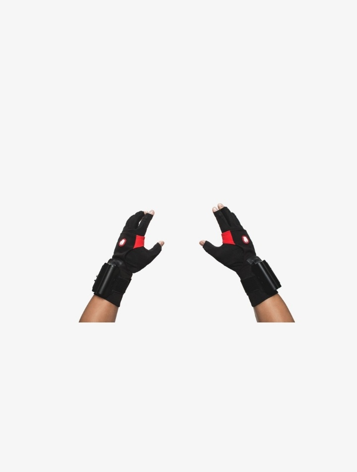 Hi5-VR-Glove-cornershop