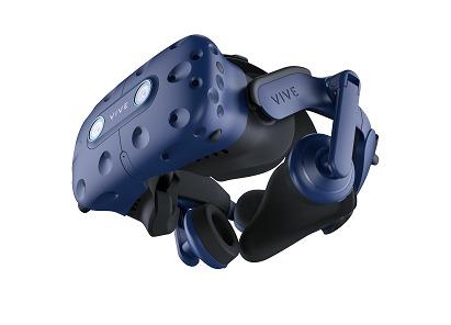 VIVE-Pro-Eye_HMD_ergonomics