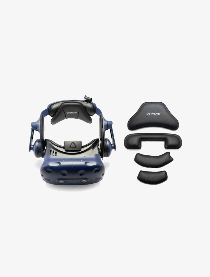 Masque de protection HTC Vive pro