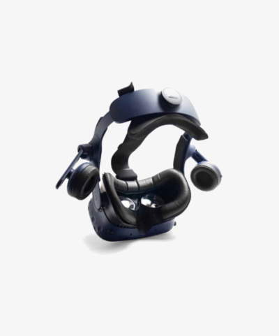 Masque de protection HTC Vive Pro
