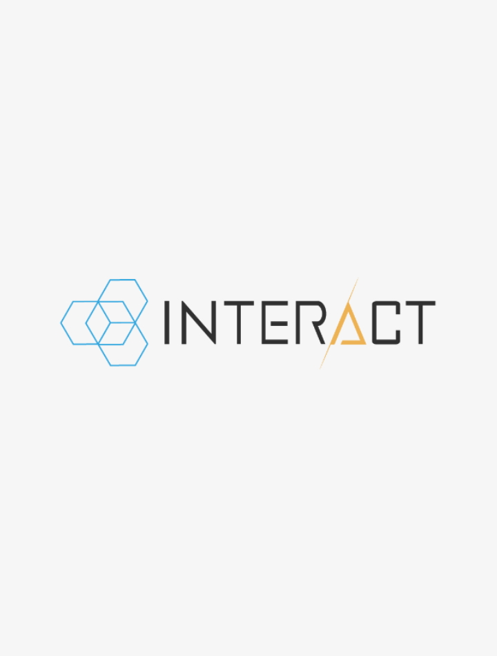 Licence logiciel Interact