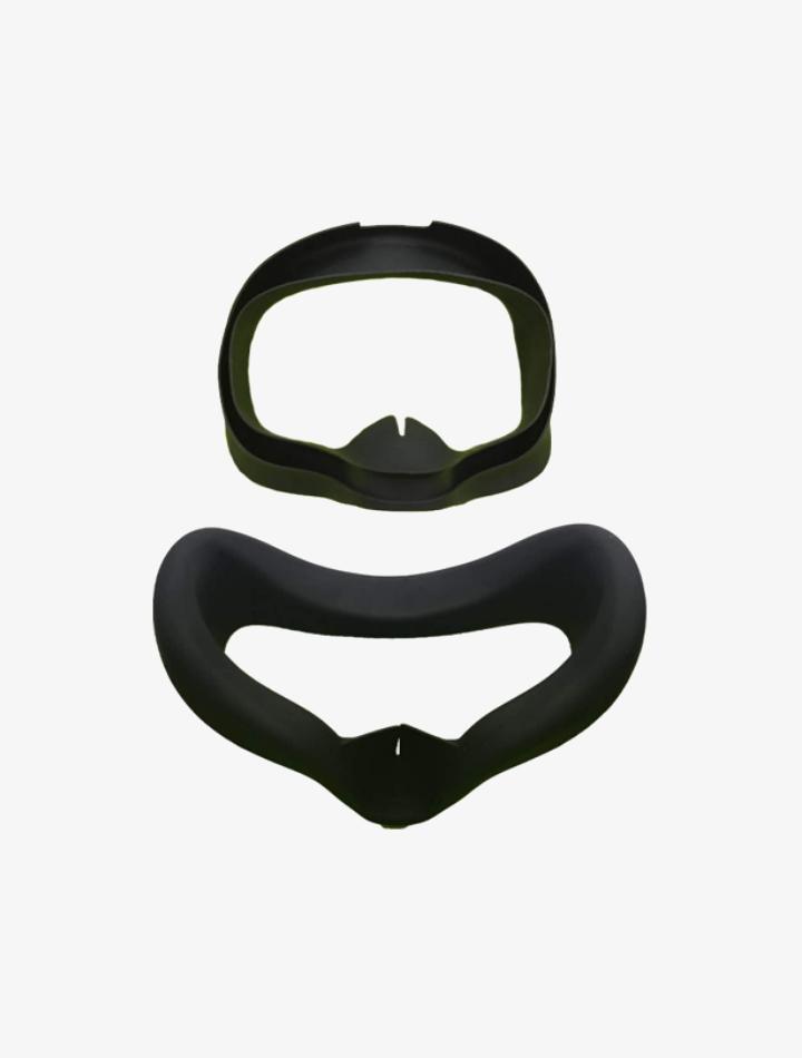 Silicon de protection oculus quest