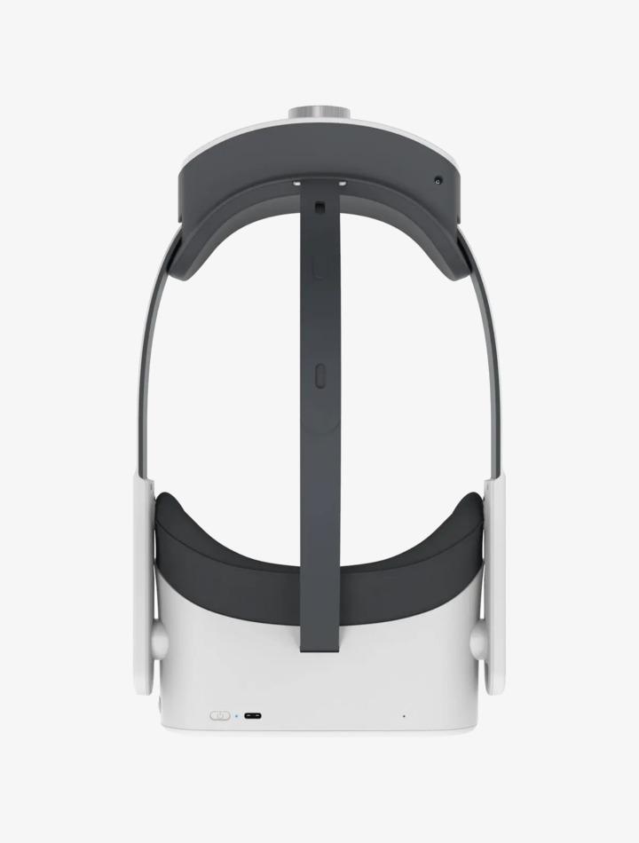 Casque VR Pico Neo 2