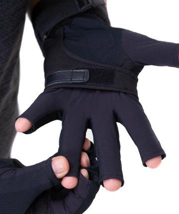Studio Glove